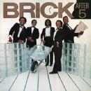 Brick Album - After 5