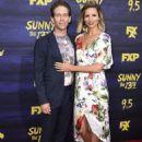 Jill Latiano – 'It's Always Sunny in Philadelphia' Premiere in LA
