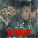 Detroit (2017) - 454 x 642