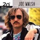 20th Century Masters: The Millennium Collection: The Best of Joe Walsh