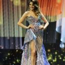 Natalia Manrique- Miss Grand International 2020 Preliminaries- Evening Gown Competition - 454 x 568