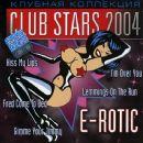 Club Stars 2004