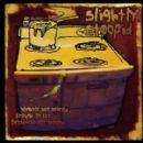 Slightly Stoopid - Slightly Not Stoned Enough to Eat Breakfast Yet Stoopid