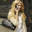 Mischa Barton - West Hollywood, 2010-08-17