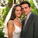 Monica Spear and Manuel Sosa