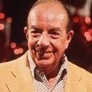 Vincente Minnelli - 150 x 220