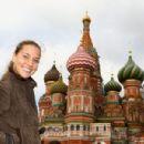 Kremlin Cup 2008 - 454 x 301