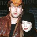 Stephen Baldwin and Kennya Deodato