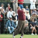 John Daly (golfer) - 382 x 330