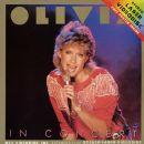 Olivia In Concert