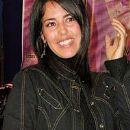 Stephanie Salas - 190 x 250