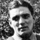 Francis McDonald