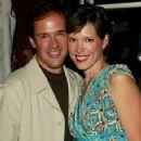 Dan Hicks and Hannah Storm - 228 x 340