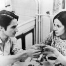Claude Jade and Jean-Pierre Leaud - 454 x 363