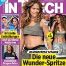 Jennifer Lopez - 454 x 606