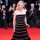 Cate Blanchett – 'Joker' screening 2019 Venice Film Festival - 454 x 693