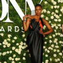 Condola Rashad – 2017 Tony Awards in New York City - 454 x 653