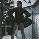 Cindy Crawford - Pop Magazine Pictorial [United Kingdom] (21 September 2005) - 454 x 634