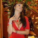 Ana Patricia Rojo - 454 x 728
