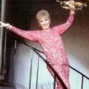 MAME Original 1966 Broadway Cast Starring Angela Lansbury - 454 x 678