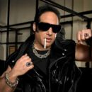 Andrew Dice Clay - 400 x 480