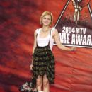 Samaire Armstrong - 2004-06-05 MTV Movie Awards