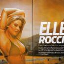 Ellen Rocche - Vip - 454 x 303