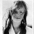 Laurie Bird - 246 x 339