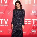Alexandra Daddario – 'Can You Keep A Secret?' Photocall – Alice nella Citta Festival in Rome