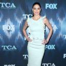 Sarah Wayne Callies – FOX Winter TCA All Star Party in Pasadena, CA 01/11/ 2017