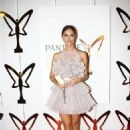 Yasemin Ergene :  Golden Butterfly Awards 2016 - 454 x 681