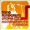 Utopia - Live at Hammersmith Odeon '75