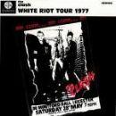 White Riot Tour 1977