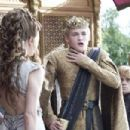 Game of Thrones- Season 4, Episode 2: The Lion and the Rose (2014)