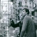 Mijanou Bardot and Patrick Bauchau - 454 x 716