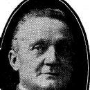 David Jones (New Zealand)