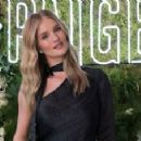 Rosie Huntington-Whiteley Looks Chic at 'Rosie HW x Paige' Launch Event!