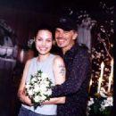 Angelina Jolie and Billy Bob Thornton - 321 x 430
