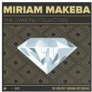Miriam Makeba: The Diamond Collection