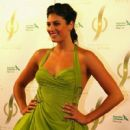 24th Sport Australia Hall Of Fame Dinner And Induction
