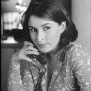 Helen Baxendale - 202 x 275