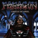 Paragon Album - Chalice Of Steel