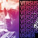 Usher Raymond - Versus