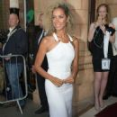 Leona Lewis – One For The Boys Gala in London - 454 x 720