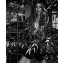 Gisele Bündchen - Wsj Magazine Pictorial [United States] (April 2018) - 454 x 454