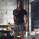 Candice Wilmer - 454 x 681