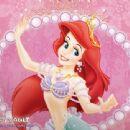Princess Ariel - 454 x 341