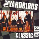 The Yardbirds Album - Classic Cuts