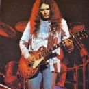 Gary Rossington - 250 x 372