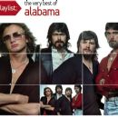 Alabama - The Very Best of Alabama